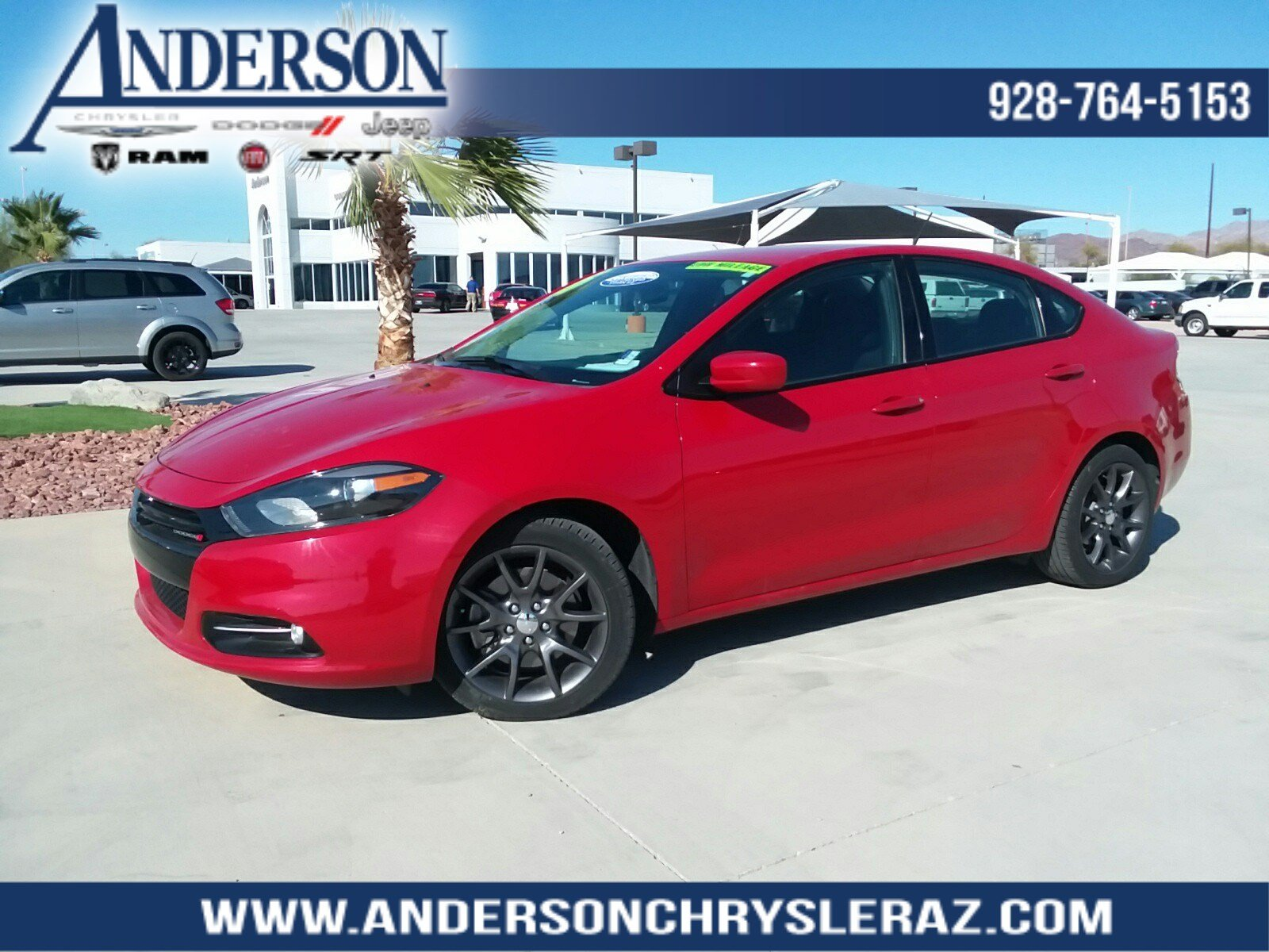 30 Cool dodge dart lease – otoriyoce