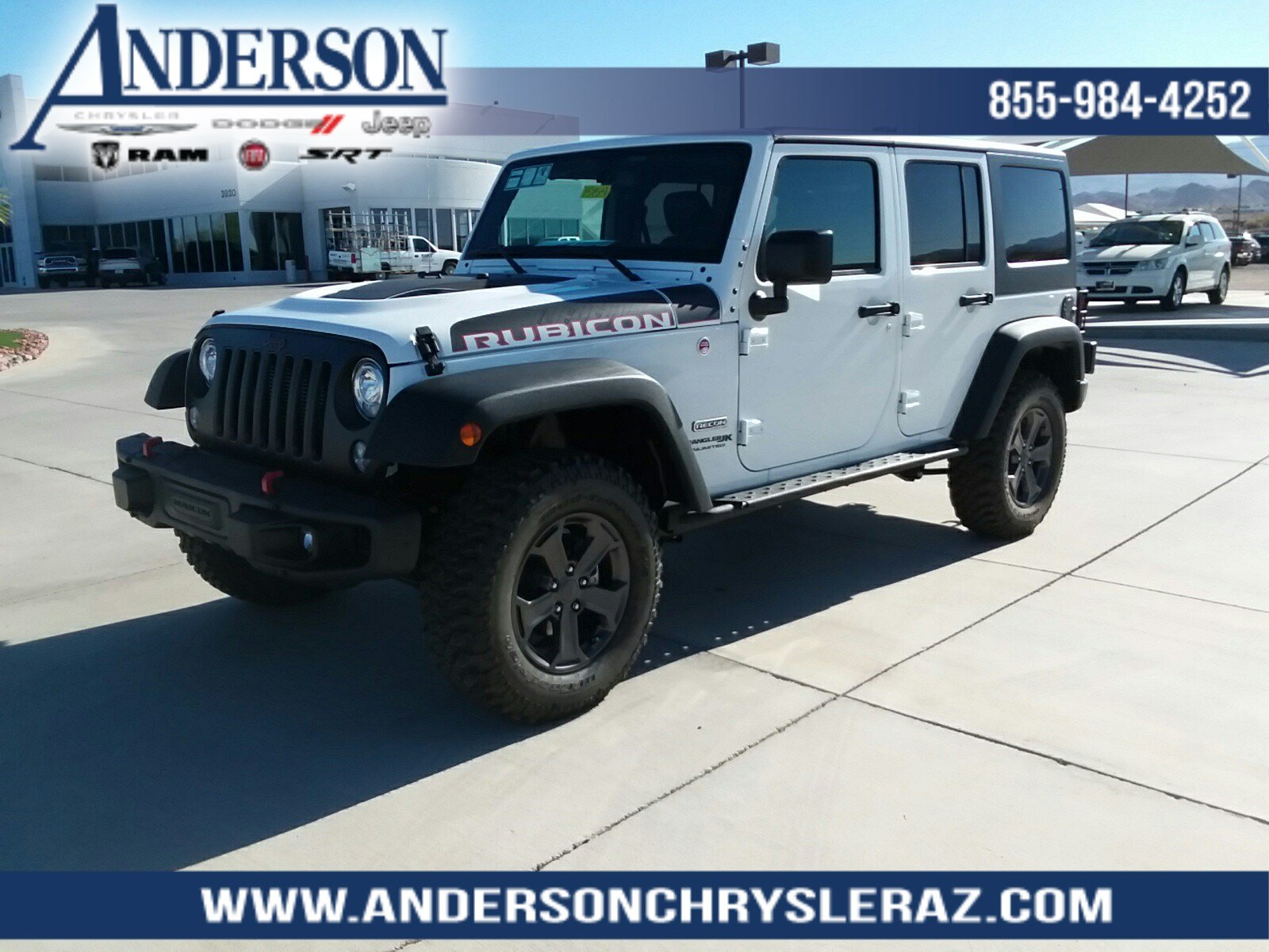 new 2018 jeep wrangler unlimited unlimited rubicon recon sport